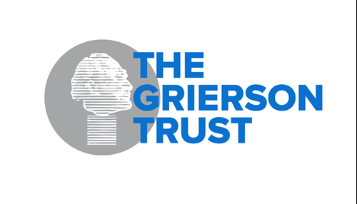 The shortlist for the 2017 Grierson Awards has been announced