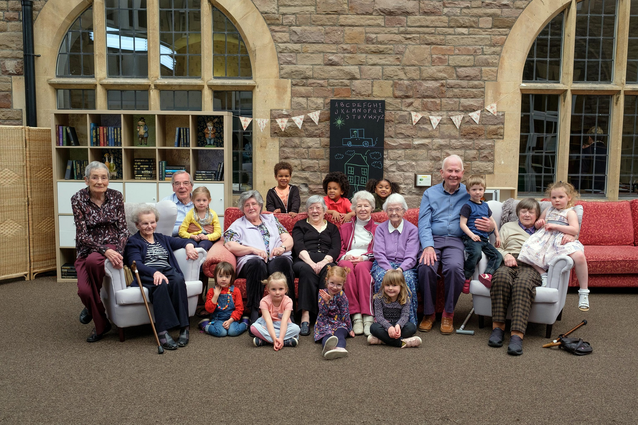 Old_Peoples_Home_For_4_Year_Olds_Group_1400.jpg (3)