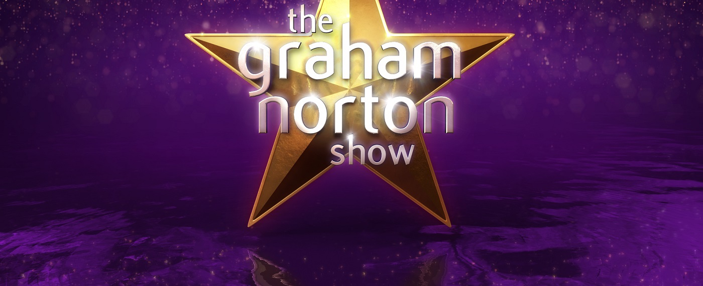 The_Graham_Norton_Show_logo_4.jpg (3)