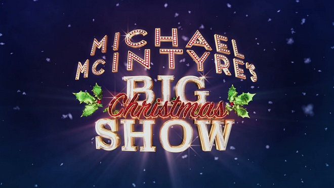 https://farmgroup.tv/assets/uploads/projects/Michael_McIntyre_Big_Xmas_show_660.jpg (3)
