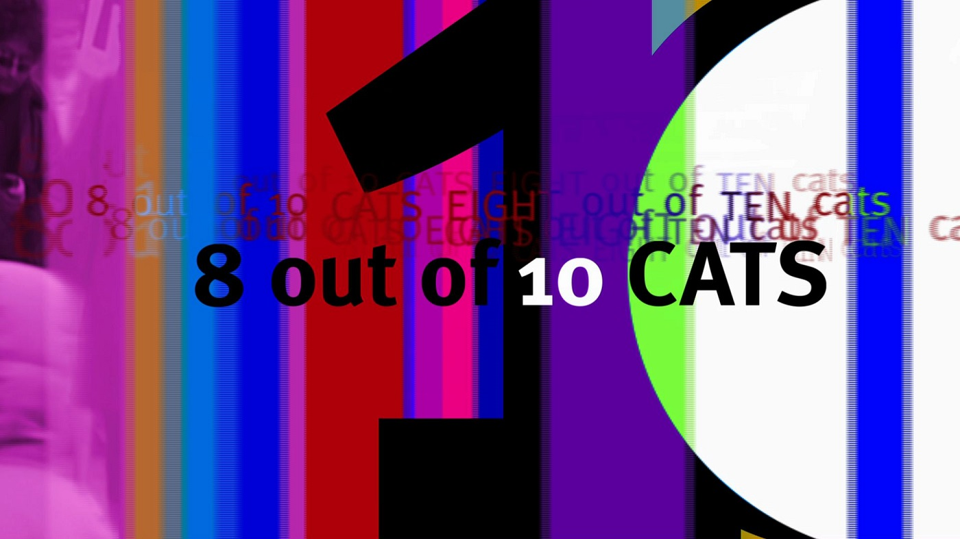 8_OUT_10_CATS_TITLE_CARD_BACKGROUND.jpg (2)