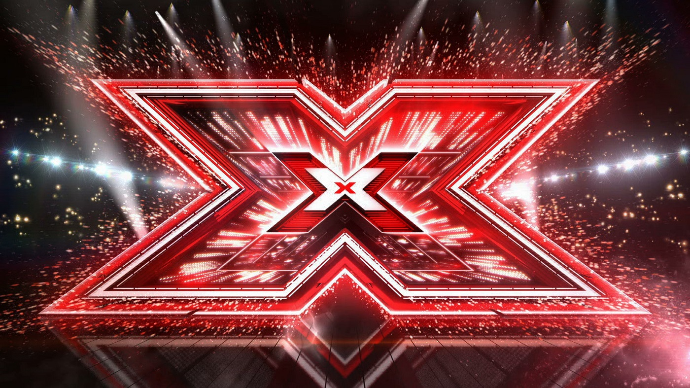 x_factor_13-_background.jpg (5)