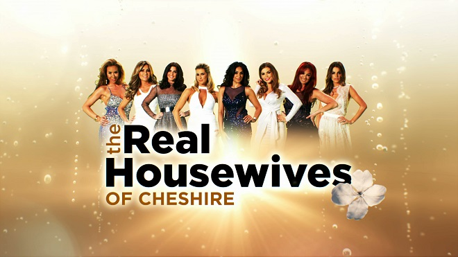 real_housewives-_s4.jpg (2)