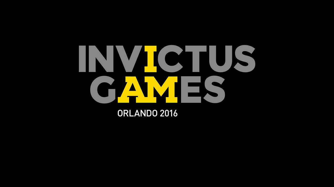 https://farmgroup.tv/assets/uploads/projects/Invictus_games.jpg (2)