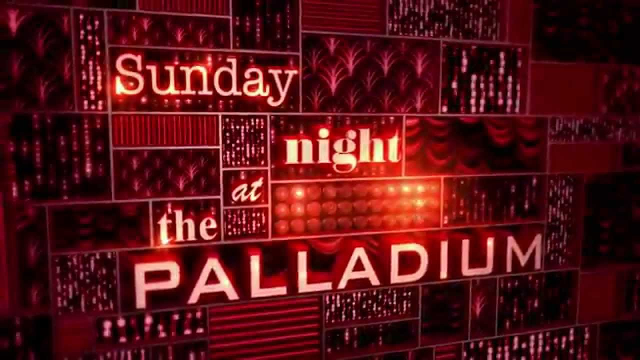 https://farmgroup.tv/assets/uploads/projects/Sunday_night_at_the_Palladium_1.jpg