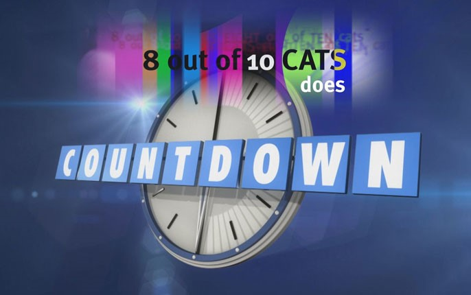 https://farmgroup.tv/assets/uploads/projects/8_Out_of_10_Cats_Does_Countdown.jpg