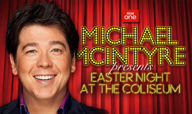 https://farmgroup.tv/assets/uploads/projects/michael-mcintyre-easter-special.jpg