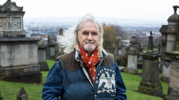 https://farmgroup.tv/assets/uploads/projects/Billy_Connolly.jpg