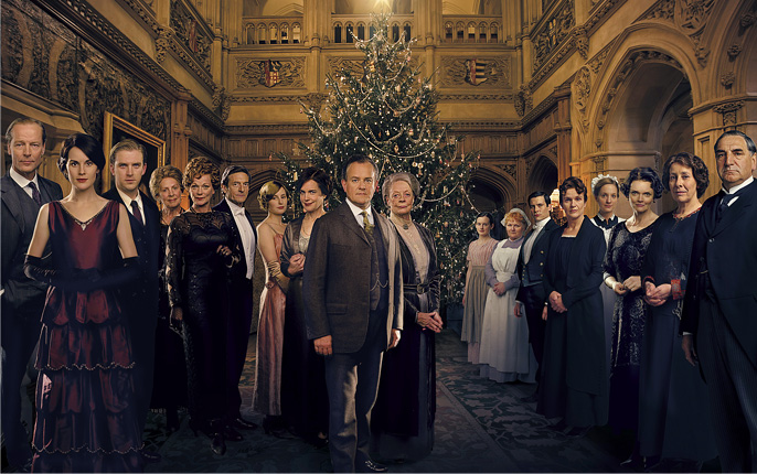 https://farmgroup.tv/assets/uploads/projects/downton-abbey-christmas-special-01.jpg