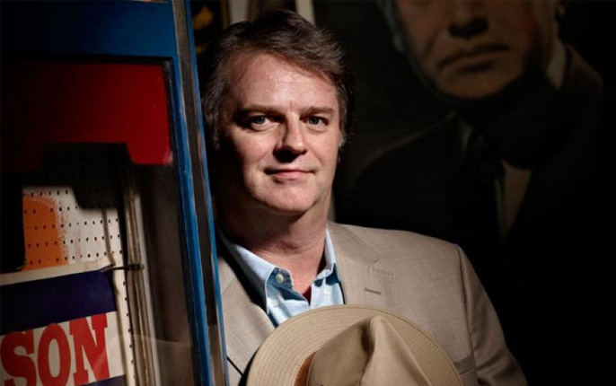 https://farmgroup.tv/assets/uploads/projects/paul-merton-hollywood-01.jpg