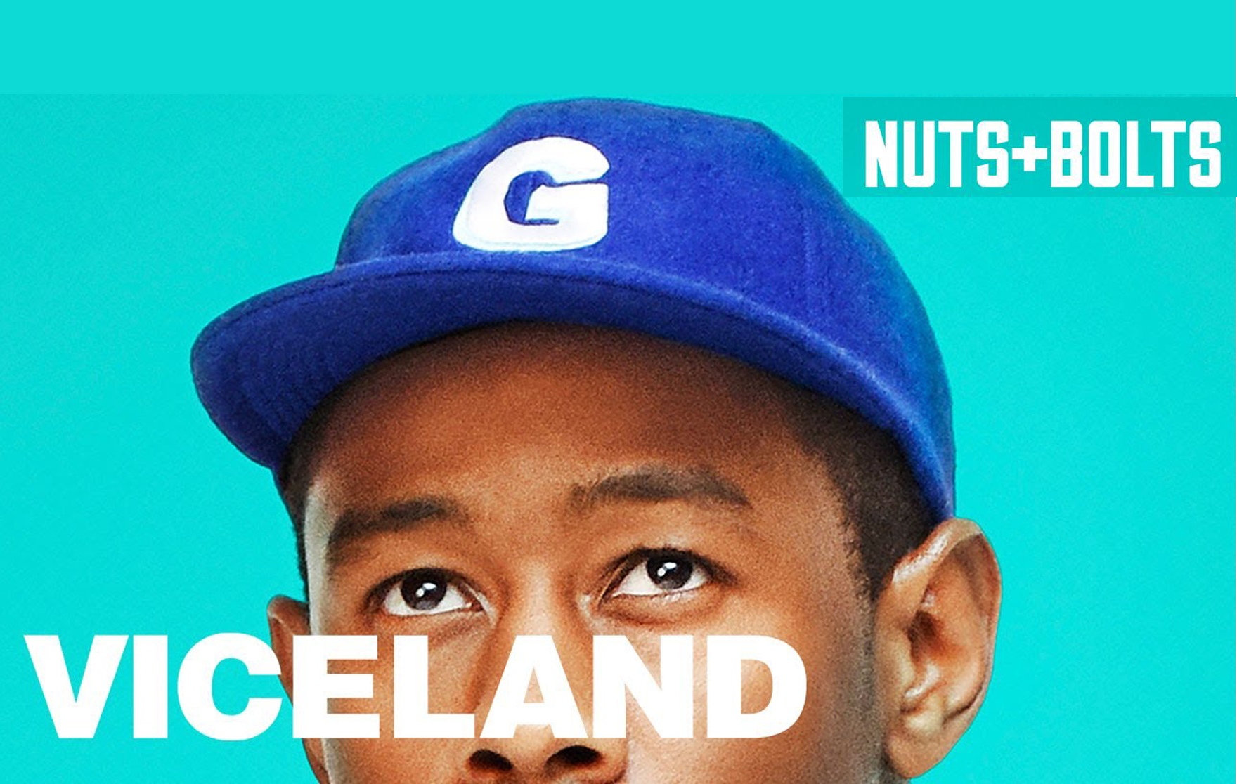Nuts+Bolts_Viceland_1.png (1)