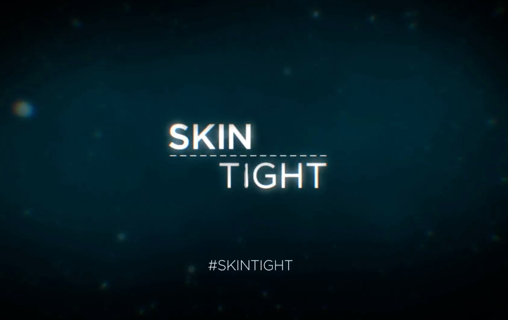 SkinTight1.png (1)