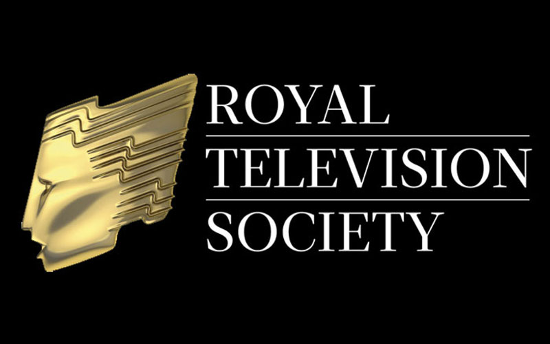 RTS Craft & Design Awards 2020 Nominations Announced