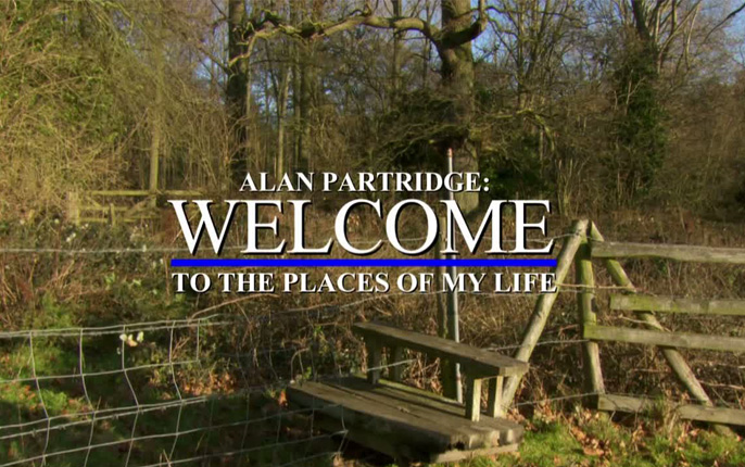 alan-partridge-welcome.jpg