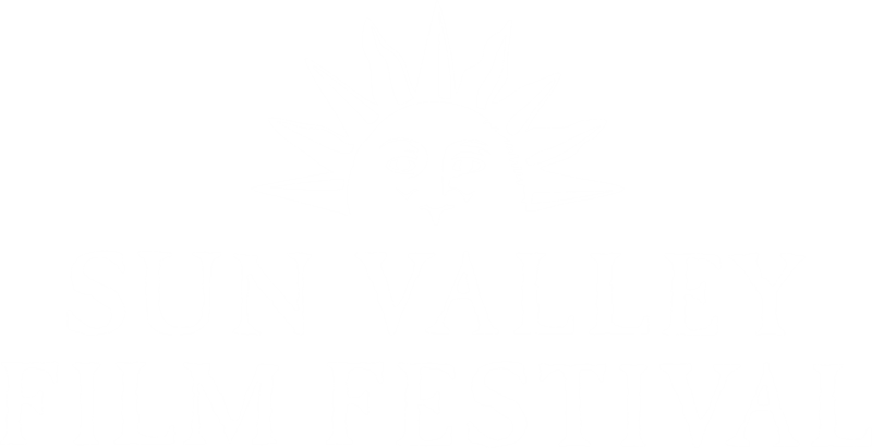 svff-logo-2018 - white.png