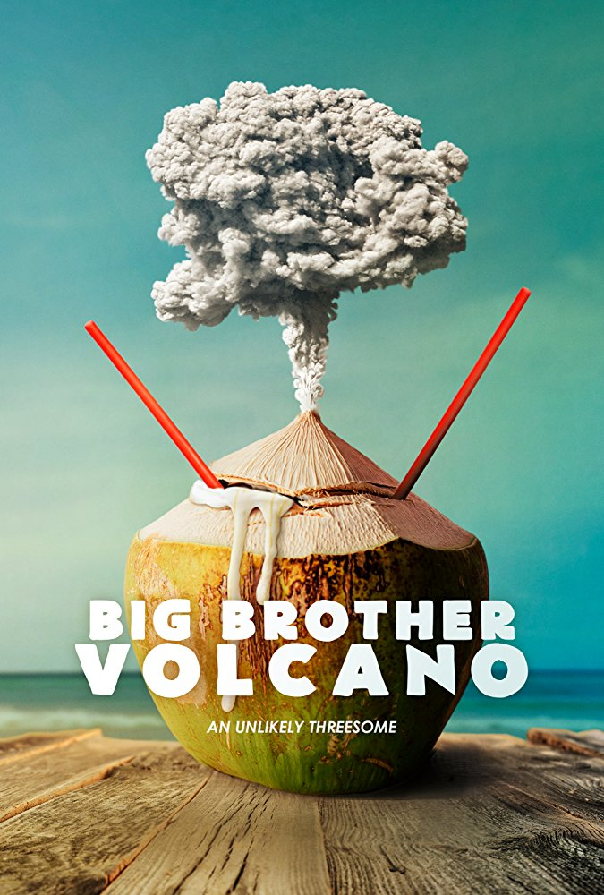 Big Brother Volcano_2.jpg