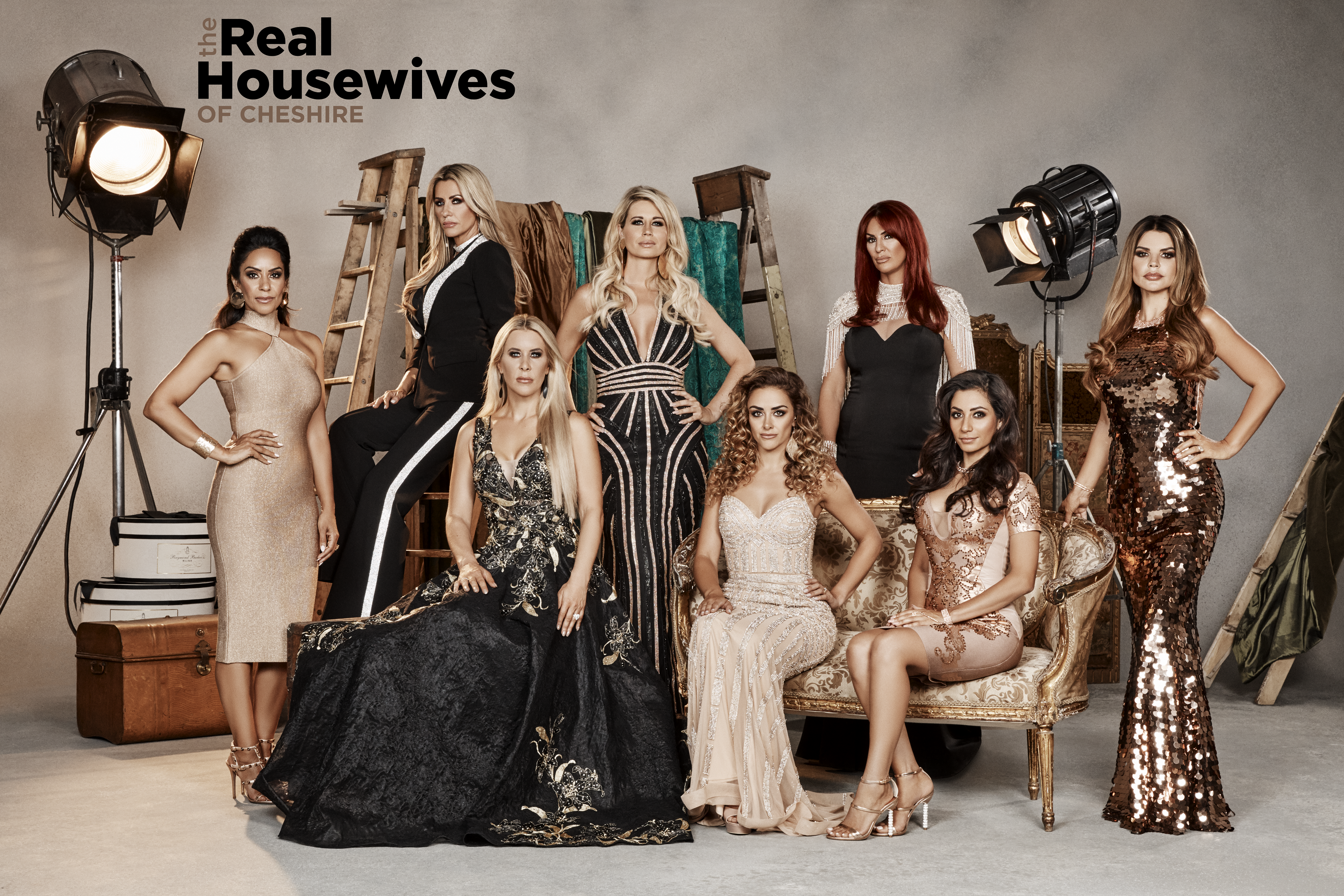 RHOC - S8 - Group Photo w logo.png