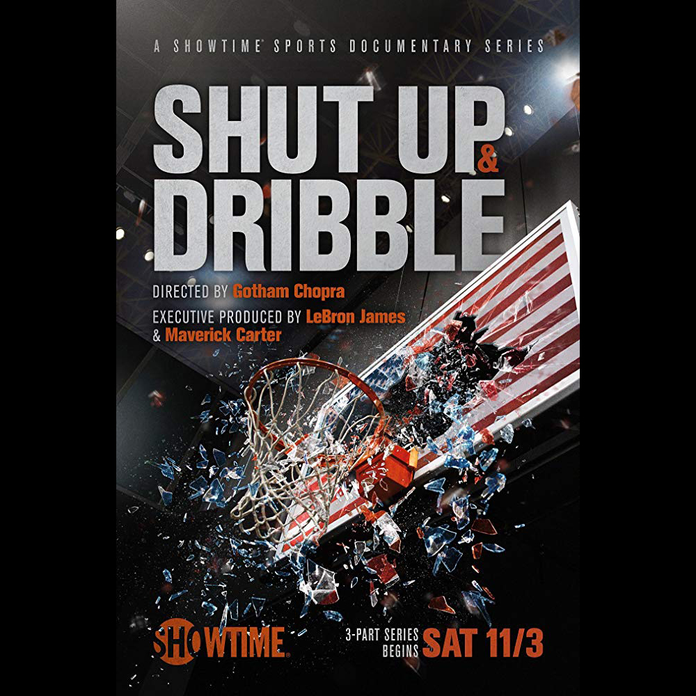 Shut Up & Dribble_SQ.jpg