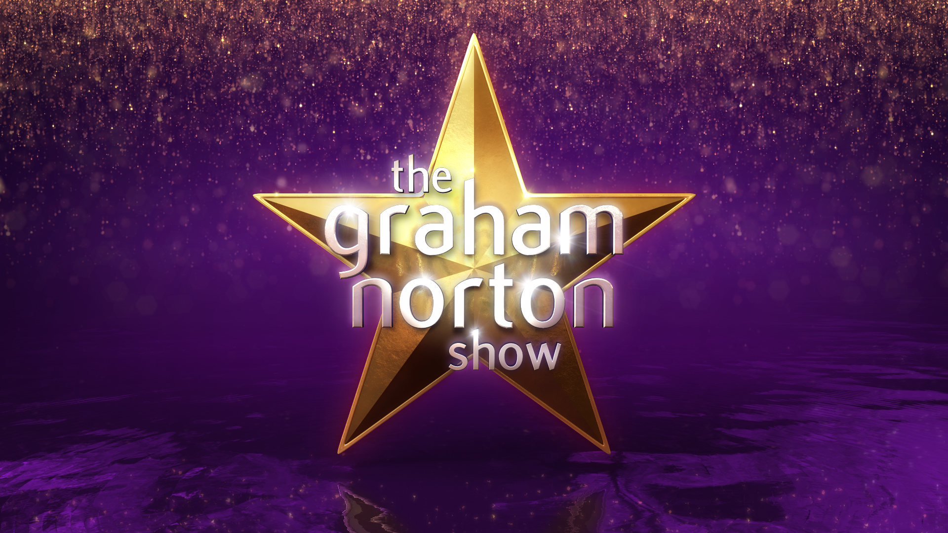 The Graham Norton Show logo.jpg