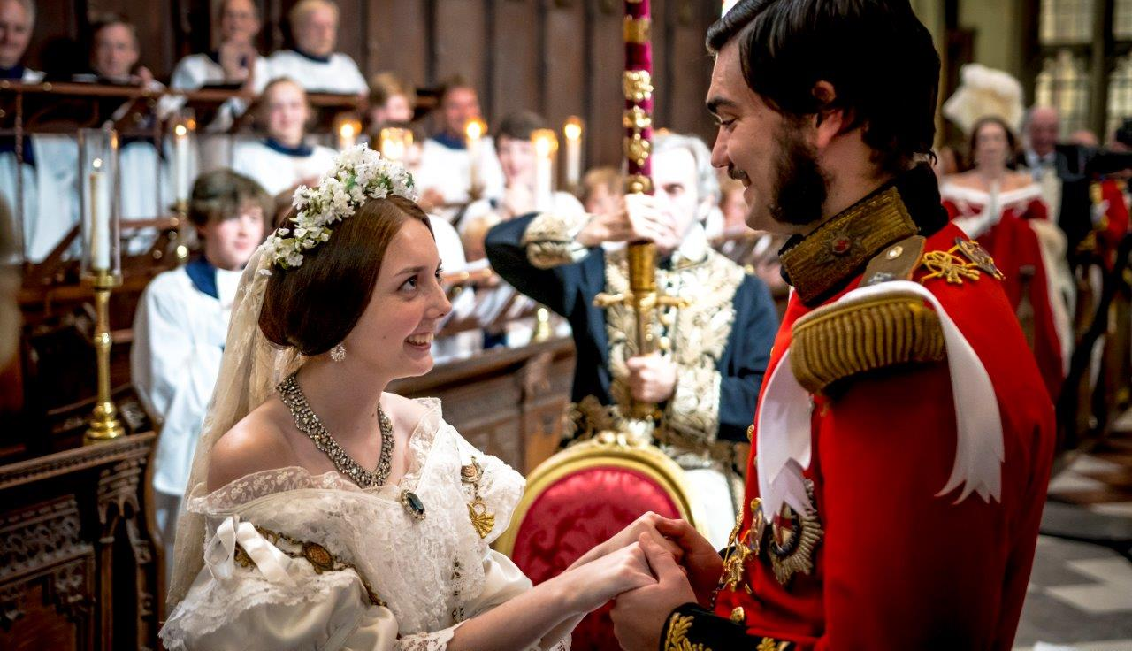 victoria-and-albert-the-royal-wedding.jpg