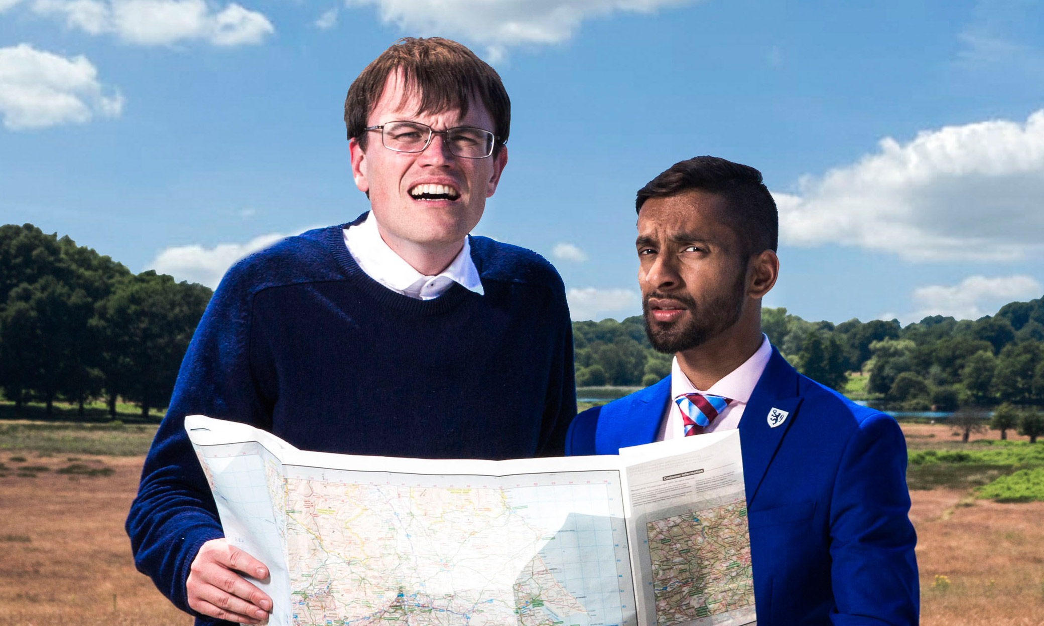 Monkman and Seagull.jpg