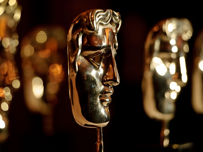 Https Farmgrouptv Assets Uploads Projects Bafta Film 2016