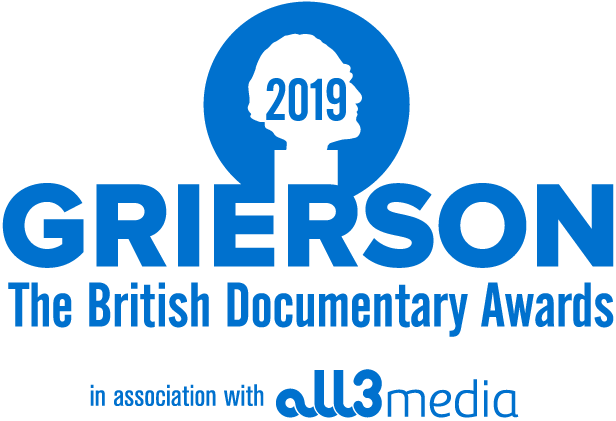 The Grierson Trust Award 2019 Nominations have been announced!