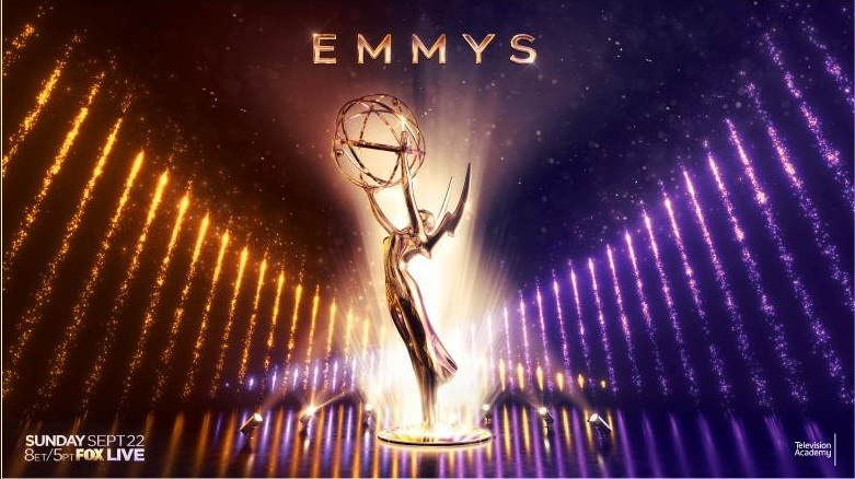 71st Emmy Awards nominations announced!