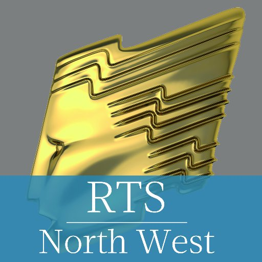 Farm Manchester smash the nominations for RTS North West Awards 2019!