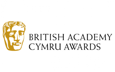 British Academy Cymru Awards 2019 Winners Announced!
