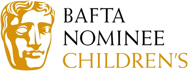 British Academy Children's Awards Nominations Announced!