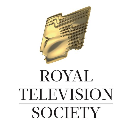 RTS Craft & Design Awards 2019 nominations announced