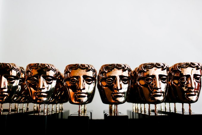 Virgin Media British Academy Television Awards 2020 Winners Announced!
