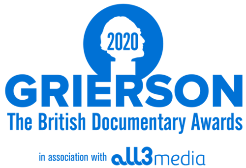 The Grierson Trust Awards 2020 Winners have been Announced!